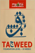 Tajweed Foundation Level (For Brothers)